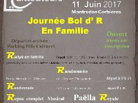 2017 06 11 journee bol d r affiche mail ou site